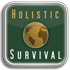 Holistic Survival