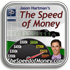 Speed of Money