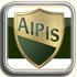 AIPIS